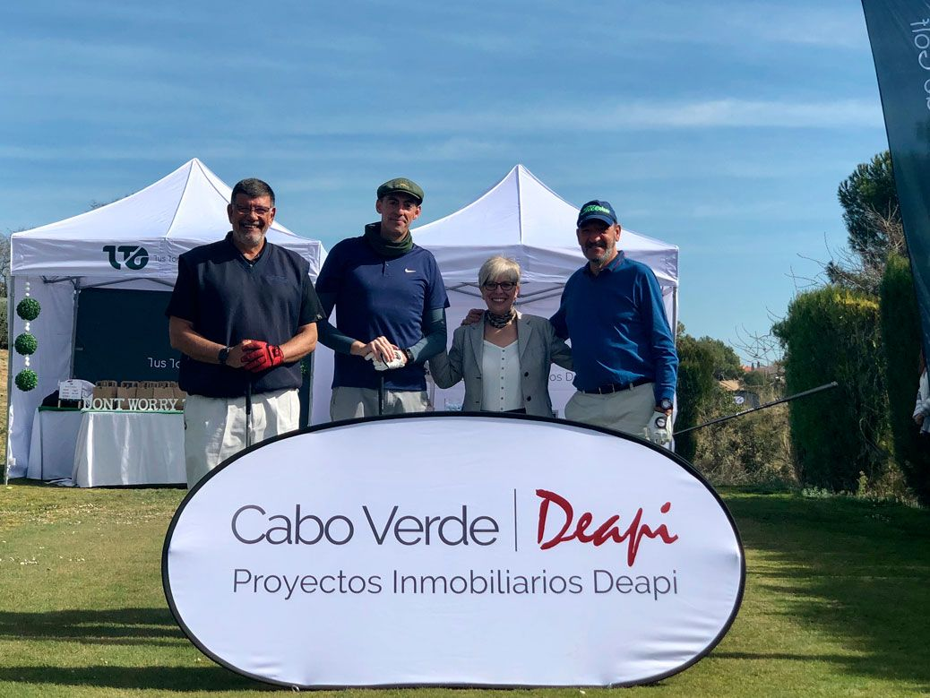 deapi-cabo-verde-golf-ttfg-tustorneosdegolf-vadeluz-junior-golf-green