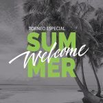welcome-summer-ttg-tus-torneos-de-golf