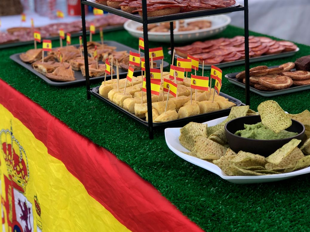 ttg-spain-golf-hispanidad-food-torneodegolf
